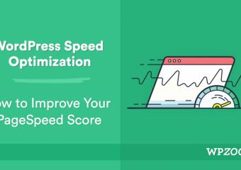 WordPress Speed Optimization: Beating The New Google PageSpeed Insights